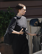 Celebrity Photo: Rooney Mara 1200x1544   130 kb Viewed 4 times @BestEyeCandy.com Added 21 days ago