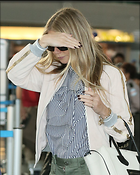 Celebrity Photo: Gwyneth Paltrow 1200x1500   255 kb Viewed 46 times @BestEyeCandy.com Added 262 days ago