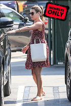 Celebrity Photo: Lea Michele 1737x2602   2.3 mb Viewed 0 times @BestEyeCandy.com Added 39 hours ago