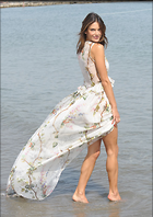 Celebrity Photo: Alessandra Ambrosio 1133x1600   188 kb Viewed 1 time @BestEyeCandy.com Added 17 days ago