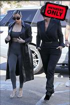 Celebrity Photo: Kimberly Kardashian 2333x3500   1.9 mb Viewed 0 times @BestEyeCandy.com Added 2 hours ago