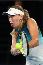 Celebrity Photo: Caroline Wozniacki 1200x1799   208 kb Viewed 13 times @BestEyeCandy.com Added 34 days ago