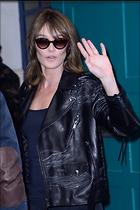 Celebrity Photo: Carla Bruni 1200x1800   242 kb Viewed 26 times @BestEyeCandy.com Added 68 days ago