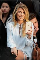 Celebrity Photo: AnnaLynne McCord 2133x3200   1.2 mb Viewed 39 times @BestEyeCandy.com Added 267 days ago