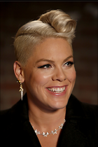 Celebrity Photo: Pink 2000x3000   677 kb Viewed 41 times @BestEyeCandy.com Added 162 days ago