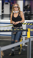 Celebrity Photo: LeAnn Rimes 1200x2098   223 kb Viewed 44 times @BestEyeCandy.com Added 21 days ago