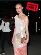 Celebrity Photo: Kate Bosworth 2250x3000   1.4 mb Viewed 1 time @BestEyeCandy.com Added 52 days ago