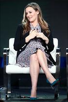 Celebrity Photo: Alicia Silverstone 800x1201   113 kb Viewed 90 times @BestEyeCandy.com Added 98 days ago
