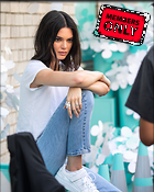 Celebrity Photo: Kendall Jenner 3200x4000   1.9 mb Viewed 0 times @BestEyeCandy.com Added 17 minutes ago