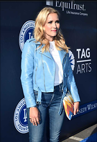 Celebrity Photo: Emily Osment 700x1024   62 kb Viewed 19 times @BestEyeCandy.com Added 99 days ago