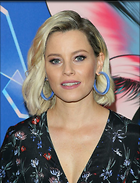 Celebrity Photo: Elizabeth Banks 800x1044   125 kb Viewed 34 times @BestEyeCandy.com Added 30 days ago