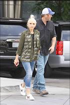 Celebrity Photo: Gwen Stefani 1200x1800   268 kb Viewed 65 times @BestEyeCandy.com Added 108 days ago