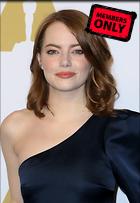 Celebrity Photo: Emma Stone 2073x3000   5.1 mb Viewed 5 times @BestEyeCandy.com Added 192 days ago