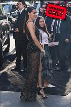 Celebrity Photo: Adriana Lima 2333x3500   5.2 mb Viewed 4 times @BestEyeCandy.com Added 360 days ago