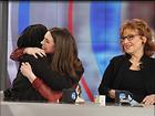 Celebrity Photo: Anne Hathaway 1200x901   120 kb Viewed 12 times @BestEyeCandy.com Added 304 days ago