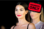 Celebrity Photo: Lily Aldridge 3000x2000   3.0 mb Viewed 0 times @BestEyeCandy.com Added 48 days ago
