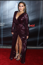 Celebrity Photo: Adrienne Bailon 2066x3100   876 kb Viewed 57 times @BestEyeCandy.com Added 183 days ago