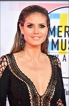 Celebrity Photo: Heidi Klum 800x1226   151 kb Viewed 49 times @BestEyeCandy.com Added 38 days ago