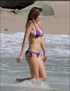 Celebrity Photo: Aida Yespica 1480x1920   300 kb Viewed 8 times @BestEyeCandy.com Added 30 days ago