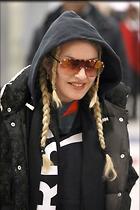 Celebrity Photo: Madonna 1200x1800   216 kb Viewed 12 times @BestEyeCandy.com Added 53 days ago