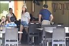 Celebrity Photo: Emma Watson 962x642   119 kb Viewed 75 times @BestEyeCandy.com Added 108 days ago