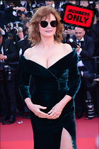 Celebrity Photo: Susan Sarandon 4000x6000   5.3 mb Viewed 0 times @BestEyeCandy.com Added 30 days ago