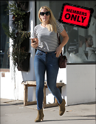 Celebrity Photo: Busy Philipps 3396x4368   1.5 mb Viewed 1 time @BestEyeCandy.com Added 2 days ago