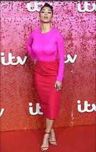 Celebrity Photo: Nicole Scherzinger 1907x3000   1.1 mb Viewed 84 times @BestEyeCandy.com Added 22 days ago