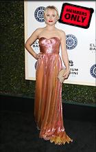 Celebrity Photo: Kristen Bell 3000x4742   2.5 mb Viewed 1 time @BestEyeCandy.com Added 8 days ago