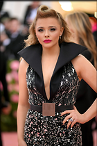 Celebrity Photo: Chloe Grace Moretz 1365x2048   1.1 mb Viewed 83 times @BestEyeCandy.com Added 20 days ago