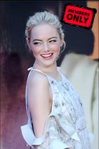 Celebrity Photo: Emma Stone 1862x2793   1.9 mb Viewed 2 times @BestEyeCandy.com Added 30 days ago
