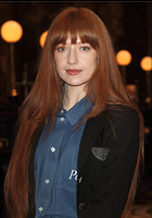 Celebrity Photo: Nicola Roberts 1200x1713   237 kb Viewed 14 times @BestEyeCandy.com Added 47 days ago