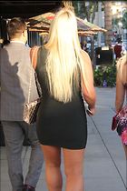 Celebrity Photo: Brooke Hogan 1439x2158   1.1 mb Viewed 113 times @BestEyeCandy.com Added 105 days ago