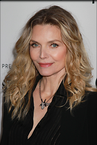 Celebrity Photo: Michelle Pfeiffer 2100x3150   760 kb Viewed 15 times @BestEyeCandy.com Added 39 days ago