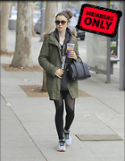 Celebrity Photo: Lily Collins 2488x3200   1.5 mb Viewed 0 times @BestEyeCandy.com Added 5 days ago