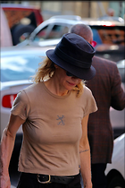 Celebrity Photo: Meg Ryan 1200x1800   209 kb Viewed 82 times @BestEyeCandy.com Added 197 days ago
