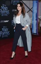 Celebrity Photo: Tiffani-Amber Thiessen 2734x4266   727 kb Viewed 40 times @BestEyeCandy.com Added 109 days ago