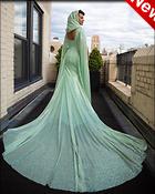 Celebrity Photo: Alicia Keys 1080x1349   255 kb Viewed 2 times @BestEyeCandy.com Added 9 hours ago