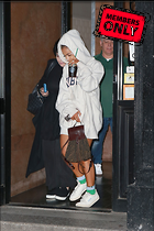 Celebrity Photo: Ariana Grande 2133x3200   2.4 mb Viewed 0 times @BestEyeCandy.com Added 12 days ago