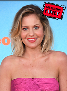 Celebrity Photo: Candace Cameron 3081x4152   2.0 mb Viewed 0 times @BestEyeCandy.com Added 4 days ago