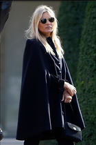 Celebrity Photo: Kate Moss 1200x1800   147 kb Viewed 13 times @BestEyeCandy.com Added 59 days ago