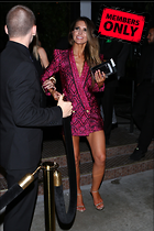 Celebrity Photo: Audrina Patridge 2133x3200   2.3 mb Viewed 1 time @BestEyeCandy.com Added 186 days ago