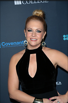 Celebrity Photo: Melissa Joan Hart 1200x1800   134 kb Viewed 75 times @BestEyeCandy.com Added 101 days ago