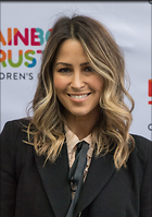 Celebrity Photo: Rachel Stevens 1200x1709   283 kb Viewed 89 times @BestEyeCandy.com Added 367 days ago