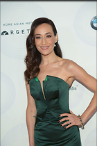 Celebrity Photo: Maggie Q 2333x3500   358 kb Viewed 39 times @BestEyeCandy.com Added 84 days ago