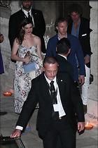 Celebrity Photo: Anne Hathaway 3072x4608   776 kb Viewed 57 times @BestEyeCandy.com Added 203 days ago