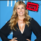 Celebrity Photo: Connie Britton 3600x3600   1.6 mb Viewed 2 times @BestEyeCandy.com Added 89 days ago