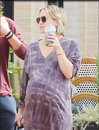 Celebrity Photo: Kate Hudson 1200x1569   207 kb Viewed 24 times @BestEyeCandy.com Added 75 days ago