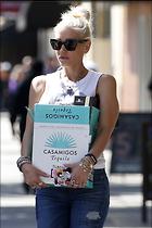 Celebrity Photo: Gwen Stefani 2000x3000   471 kb Viewed 18 times @BestEyeCandy.com Added 27 days ago