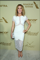 Celebrity Photo: Felicity Huffman 1200x1800   211 kb Viewed 61 times @BestEyeCandy.com Added 68 days ago